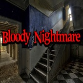 Bloody Nightmare Horror Escape