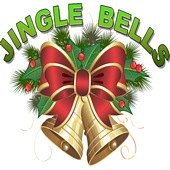 Jingle Bells Reversed