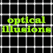 Optical Illusions Prank